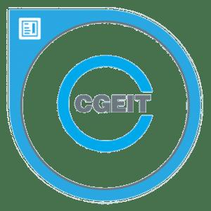 CGEIT_PNG