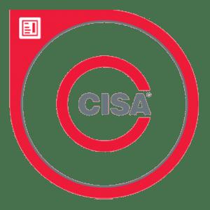 CISA_PNG