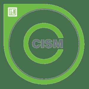 CISM_PNG
