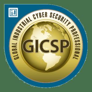 GICSP_PNG
