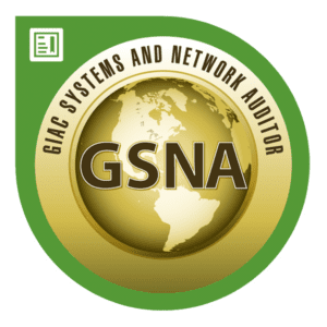 GSNA_PNG
