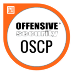 OSCP_PNG
