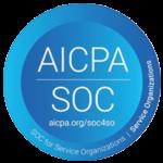 AICPA-SOC-2019-Logo