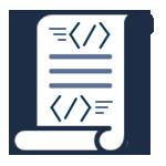 Script-V2-150px