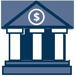 Finance-V1-150px