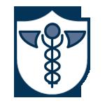Medic-V1-150px