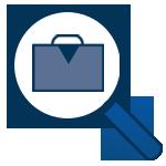Job-Search-150px