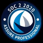 Assure-Seal_SOC 2 2020