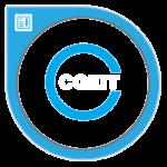 CGEIT_PNG-WHITE