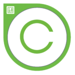 CISM_PNG-White