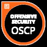 OSCP_PNG-WHITEpng