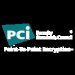 P2PE_PNG-White