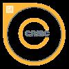 CRISC_PNG