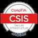 CSIS_PNG
