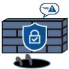 Firewall-V4-150px