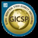 MegaplanIT GICSP Certification