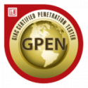 MegaplanIT GPEN Certification