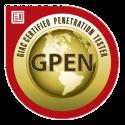 GPEN_PNG