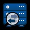 IDS-Tech-V2-150px