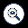 Investigate-150px