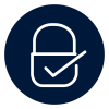 Marketing_Icons-Security