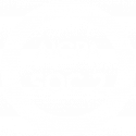 SOC-2-Logo-white