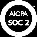 SOC-2-Logo-white