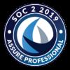SOC2-2019-Logo