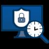 Threat-Monitoring-V2-150px